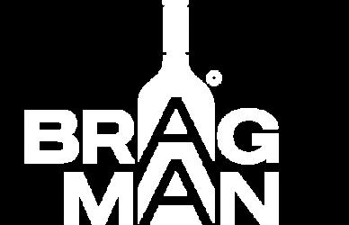 bragman-logo-w
